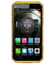 Kenxinda  RG600 4G 16GB Dual SIM Mobile Phone